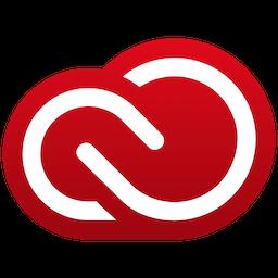 Adobe Zii 2021 v6.0